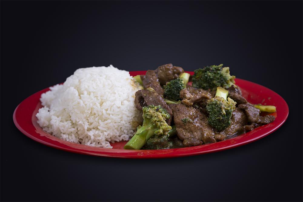broccoli-beef-no-roll