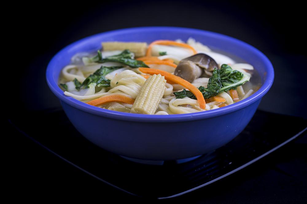 hong-kong-noodle-soup