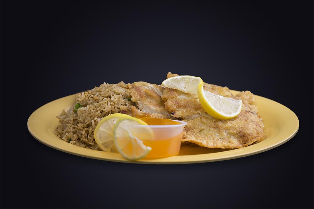 lemon-chicken-no-roll