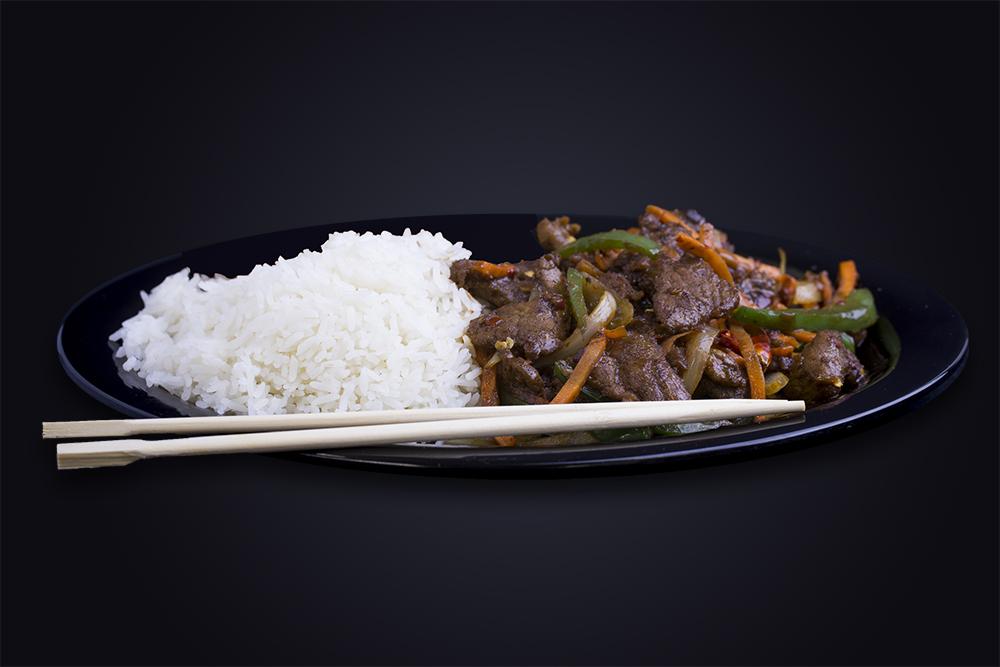 mongolian-beef-no-roll