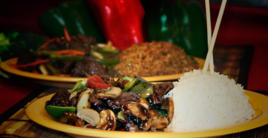 mushroom-plate-1