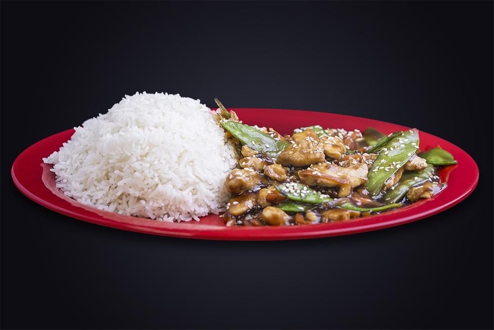 wok-inn-teriyaki-no-roll